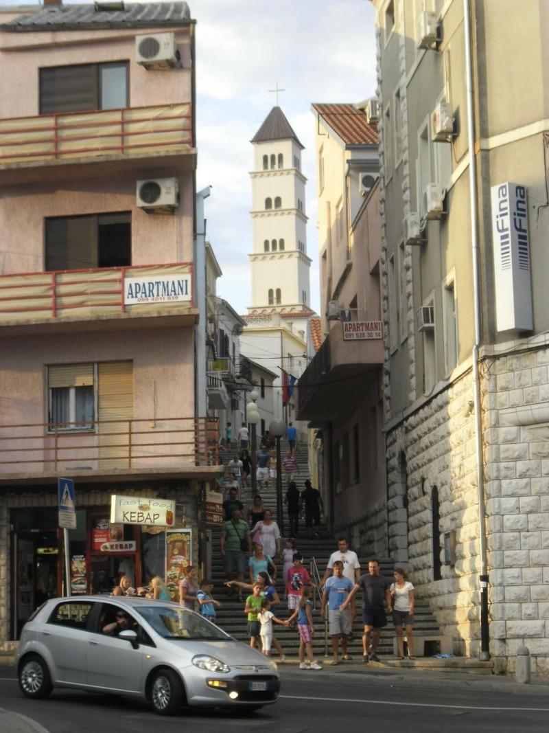 Хорватия - Криквеница Sam_6818
