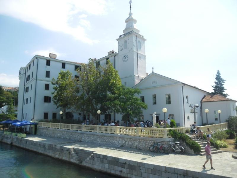 Хорватия - Криквеница Sam_6914