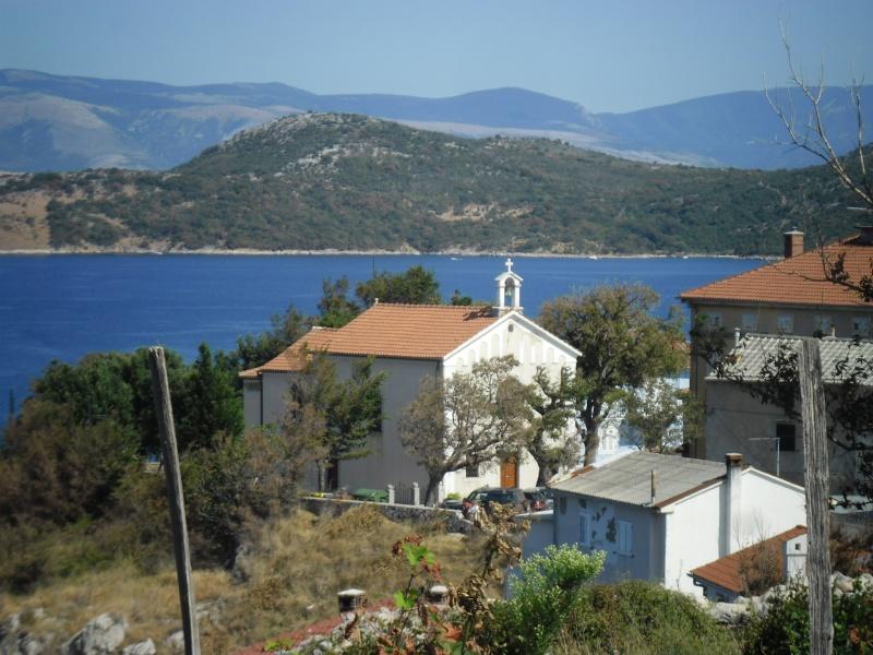 Хорватия - Криквеница Sam_7013