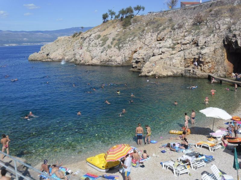 Хорватия - Криквеница Sam_7015