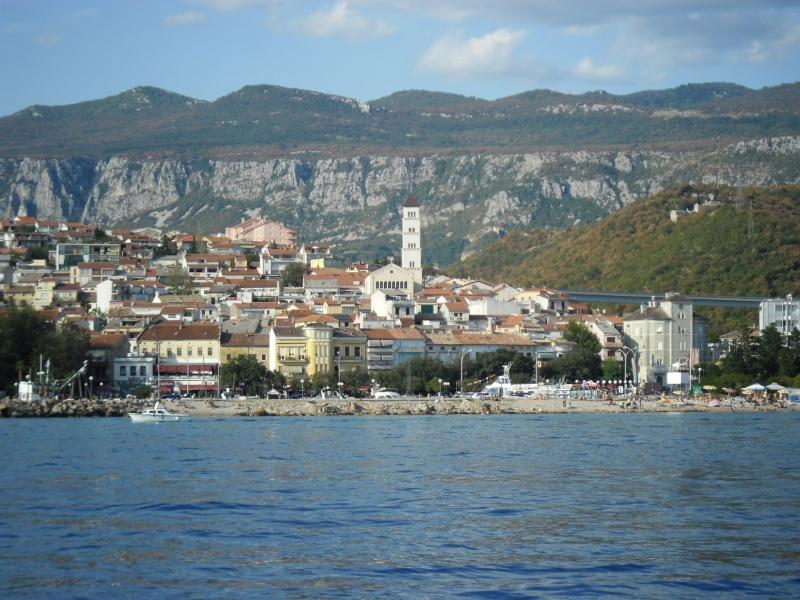Хорватия - Криквеница Sam_7110
