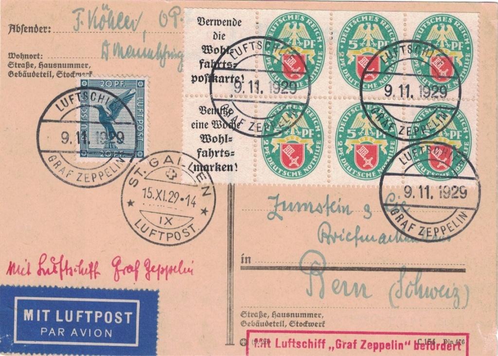 Abstimmung für den Bilderwettbewerb im Februar 2020  192910