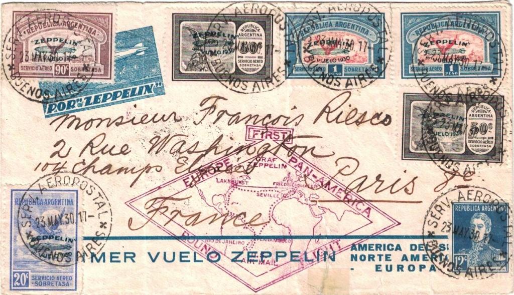 Südamerikafahrt 1930, Post nach Sevilla - Seite 3 Cadiz_12