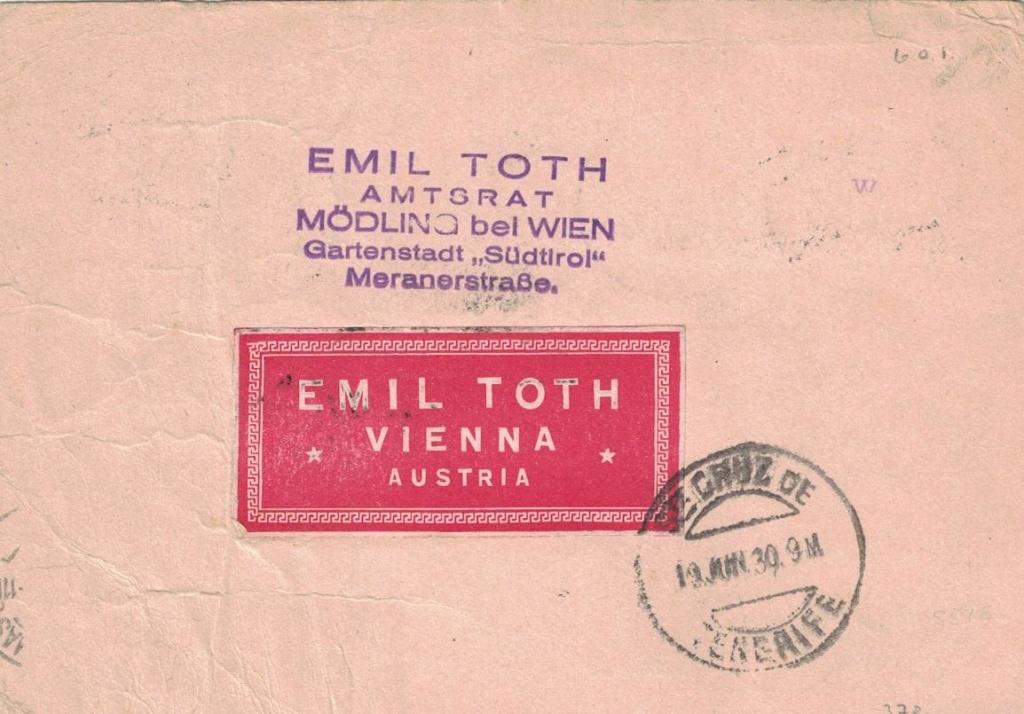 nach - Zeppelinpost aus/nach Österreich Cruz_b10