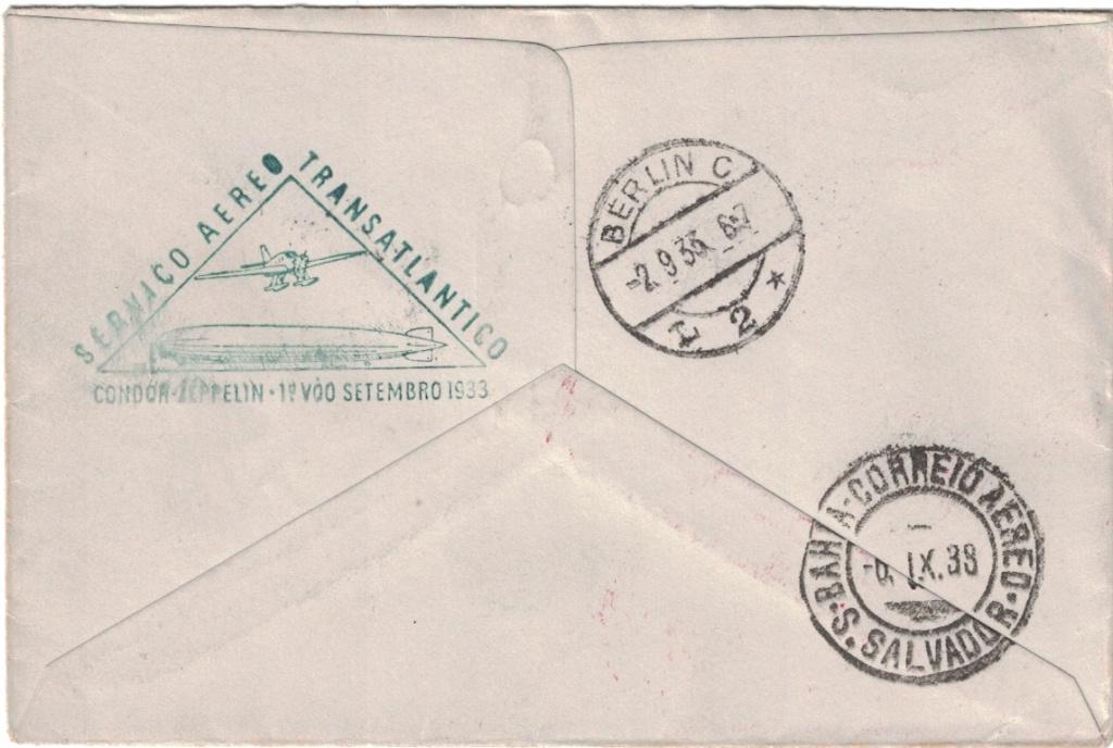 Zeppelinpost des LZ 127 - Seite 9 Gb_g_k11