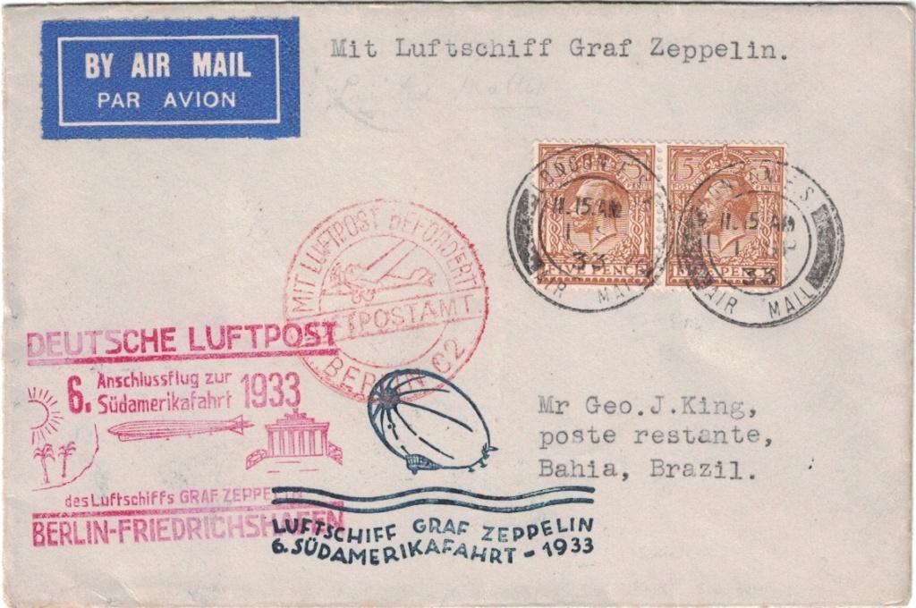 Zeppelinpost des LZ 127 - Seite 9 Gb_g_k12