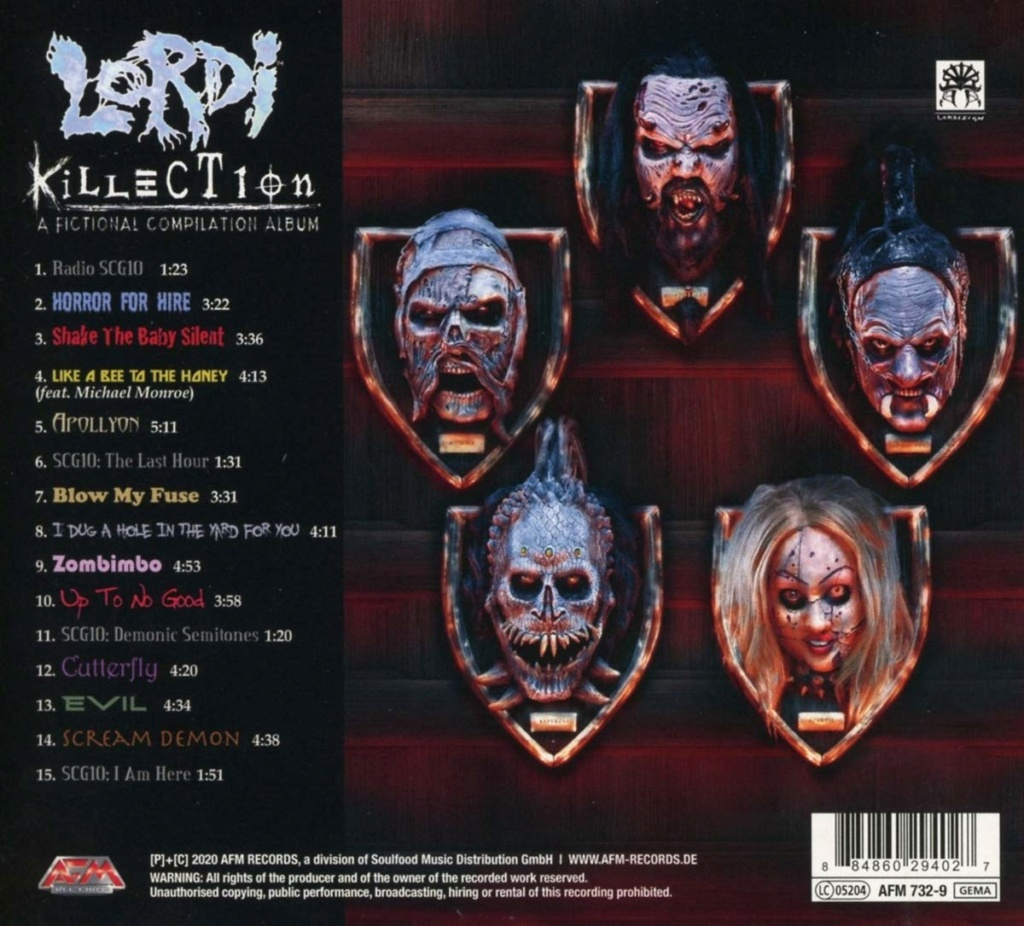 LORDI - Page 4 71c6r410