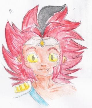 heuuu, je crois que ce sont mes dessins, de Moyo.... - Page 13 Aquag12