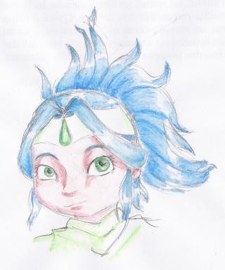 heuuu, je crois que ce sont mes dessins, de Moyo.... - Page 13 Aquaj13