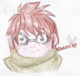 heuuu, je crois que ce sont mes dessins, de Moyo.... - Page 13 Aquar11