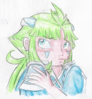 heuuu, je crois que ce sont mes dessins, de Moyo.... - Page 13 Aquas-11