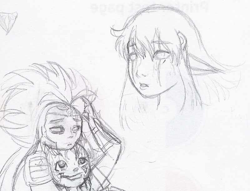 heuuu, je crois que ce sont mes dessins, de Moyo.... - Page 13 Lsriyi10