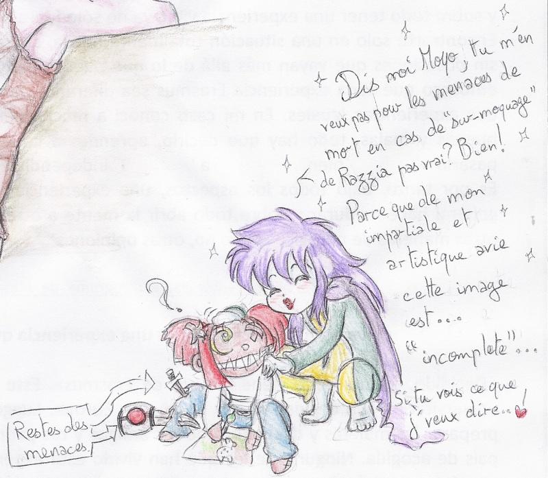 heuuu, je crois que ce sont mes dessins, de Moyo.... - Page 13 Rsexy210