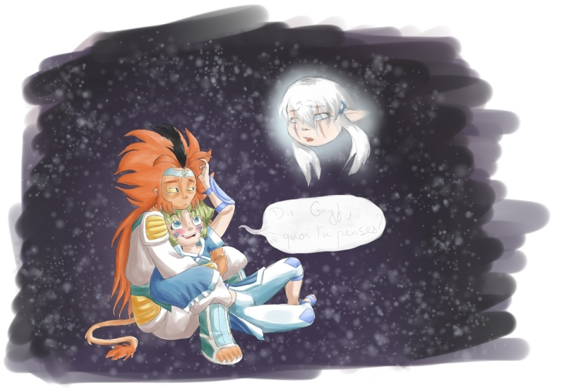 heuuu, je crois que ce sont mes dessins, de Moyo.... - Page 13 Sd_gry10