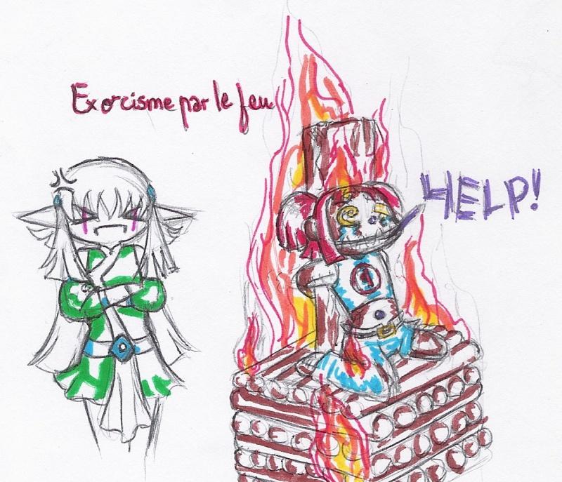 heuuu, je crois que ce sont mes dessins, de Moyo.... - Page 13 Wtf410