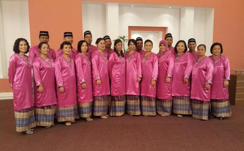 Perbarisan TYT Negeri Sabah di Padang Merdeka Kota Kinabalu (06.10.2012) 144