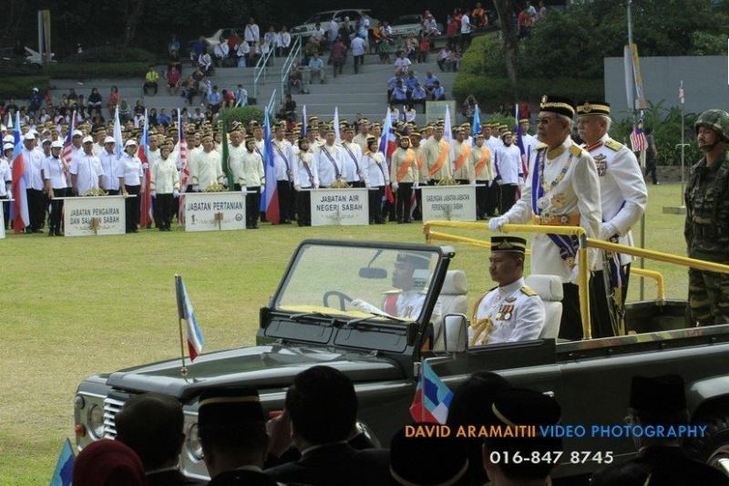 Perbarisan TYT Negeri Sabah di Padang Merdeka Kota Kinabalu (06.10.2012) 523