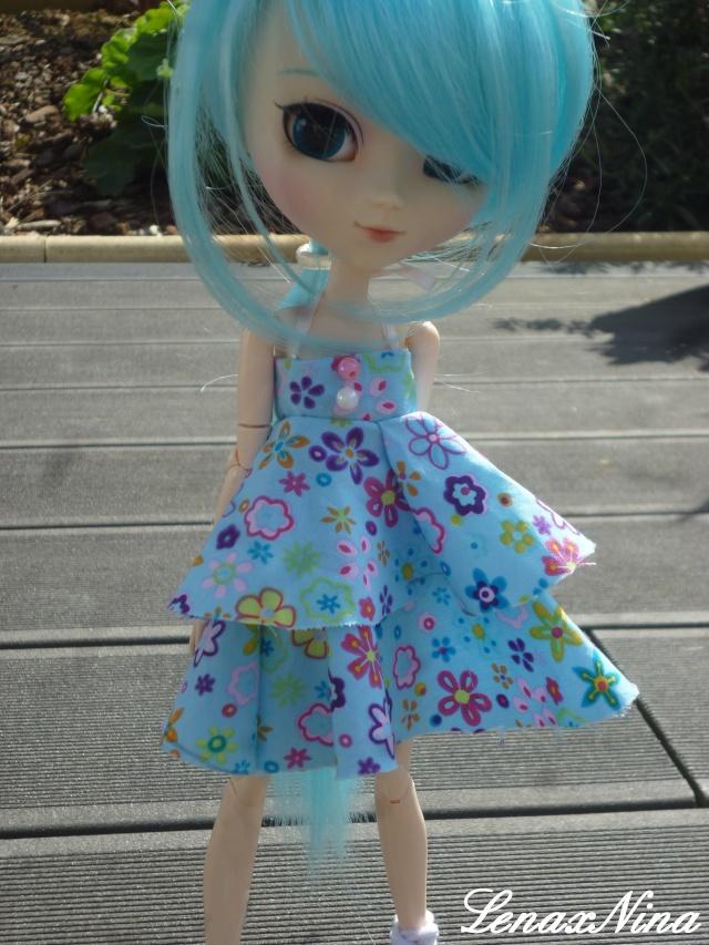Les doll's de Rei. ♥Nina♥Amy♥Miku♥Lola♥ - Page 2 P1100210