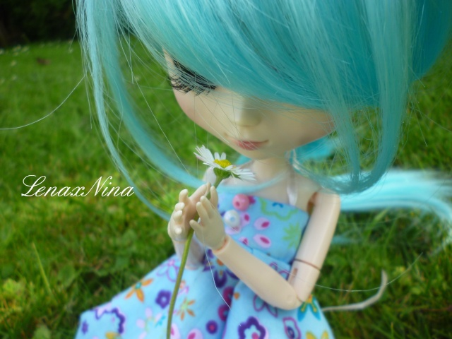 Les doll's de Rei. ♥Nina♥Amy♥Miku♥Lola♥ - Page 2 P1100214