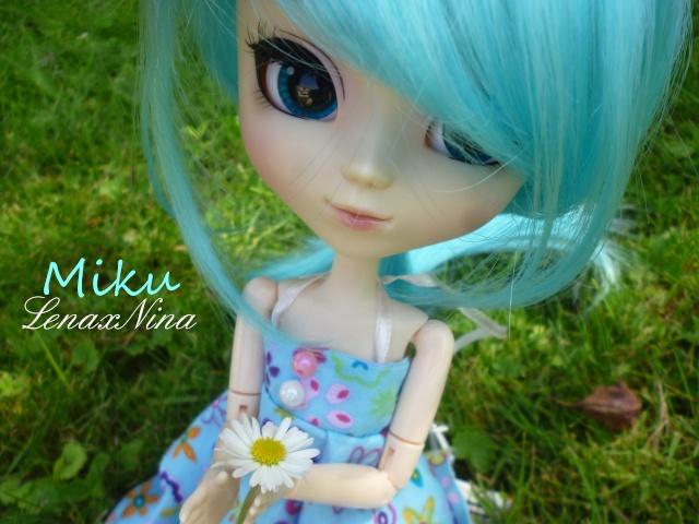 Les doll's de Rei. ♥Nina♥Amy♥Miku♥Lola♥ - Page 2 P1100215
