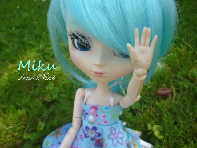 Les doll's de Rei. ♥Nina♥Amy♥Miku♥Lola♥ - Page 2 P1100216