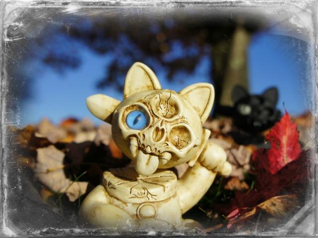 "Ryniak 4"" Misfortune Cat - Page 10 Mfc_fa10"
