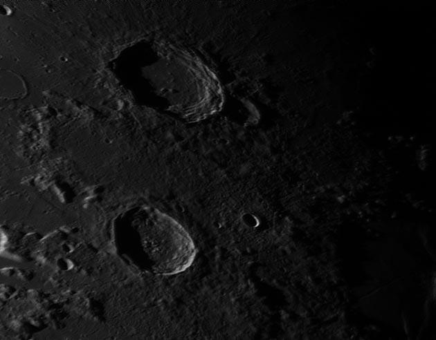La Lune - Page 21 Aristo10