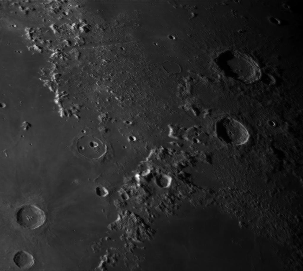 La Lune - Page 21 Cassin10
