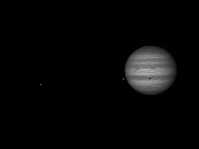 L'astrophoto des Raagso IV Jupite30