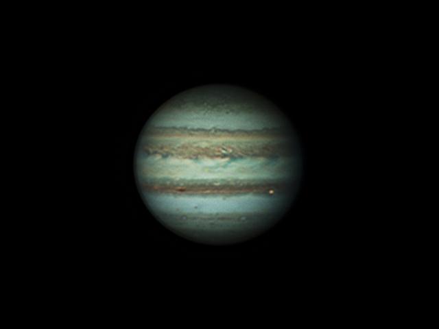 L'astrophoto des Raagso IV Lrgb5211