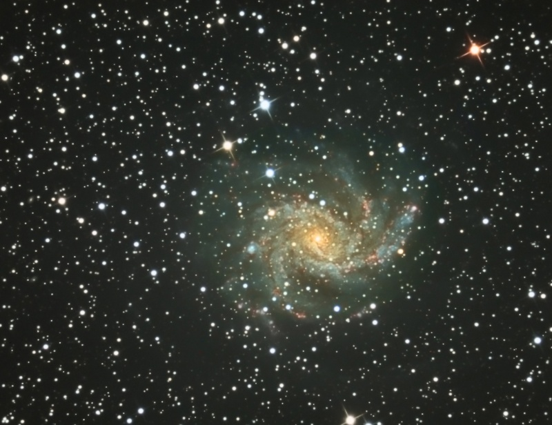 L'astrophoto des Raagso IV Ngc69411