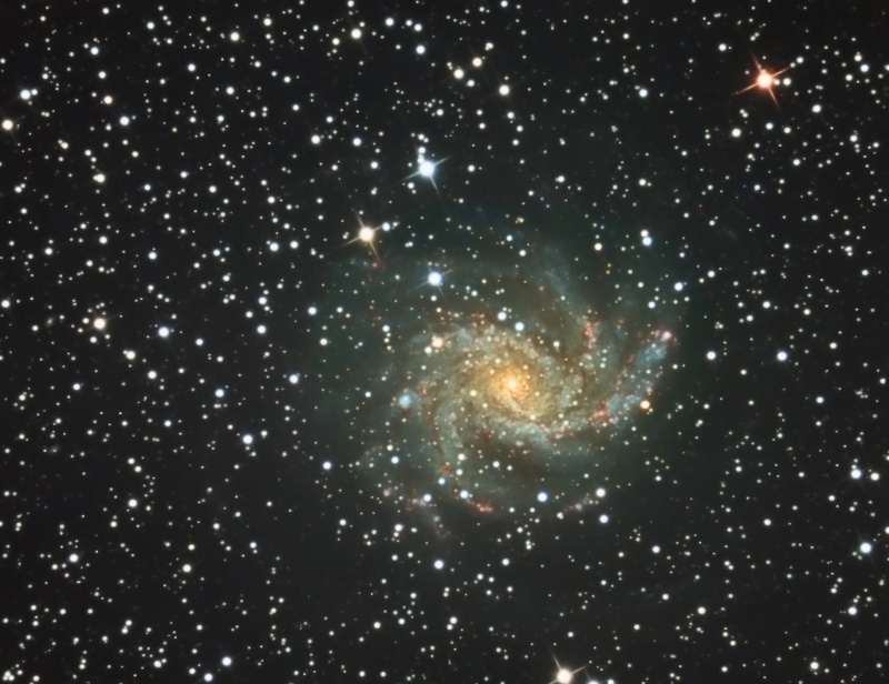 L'astrophoto des Raagso IV Ngc69415