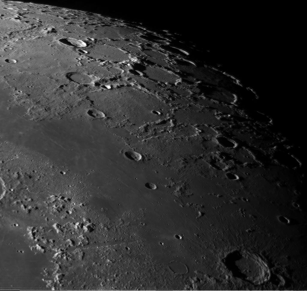 La Lune - Page 21 Rpb10