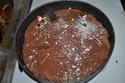 Donnez nous votre spécialité culinaire  Dsc_0010