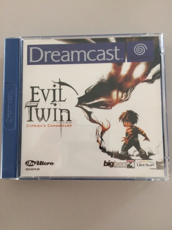[VDS]  Evil Twin Dreamcast / Shining the Holy Ark/Lot Mega CD Img_0429