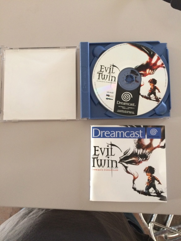 [VDS]  Evil Twin Dreamcast / Shining the Holy Ark/Lot Mega CD Img_0431