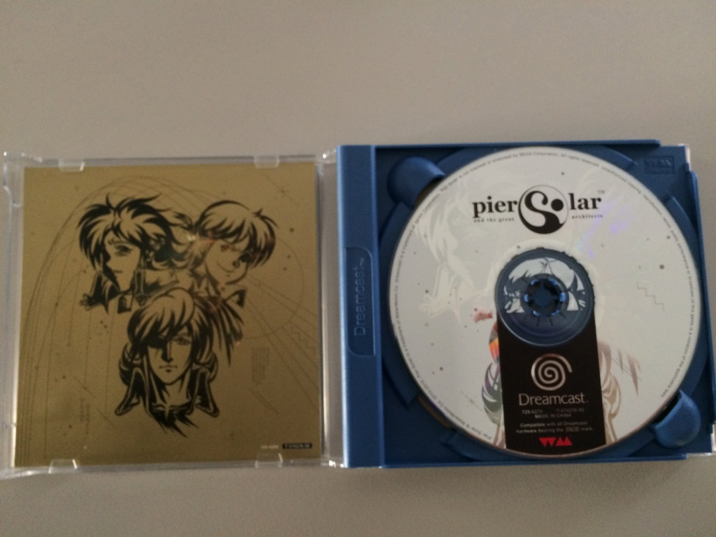 [VDS]  Evil Twin Dreamcast / Shining the Holy Ark/Lot Mega CD Img_0432