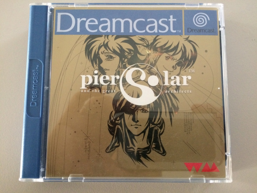 [VDS]  Evil Twin Dreamcast / Shining the Holy Ark/Lot Mega CD Img_0434