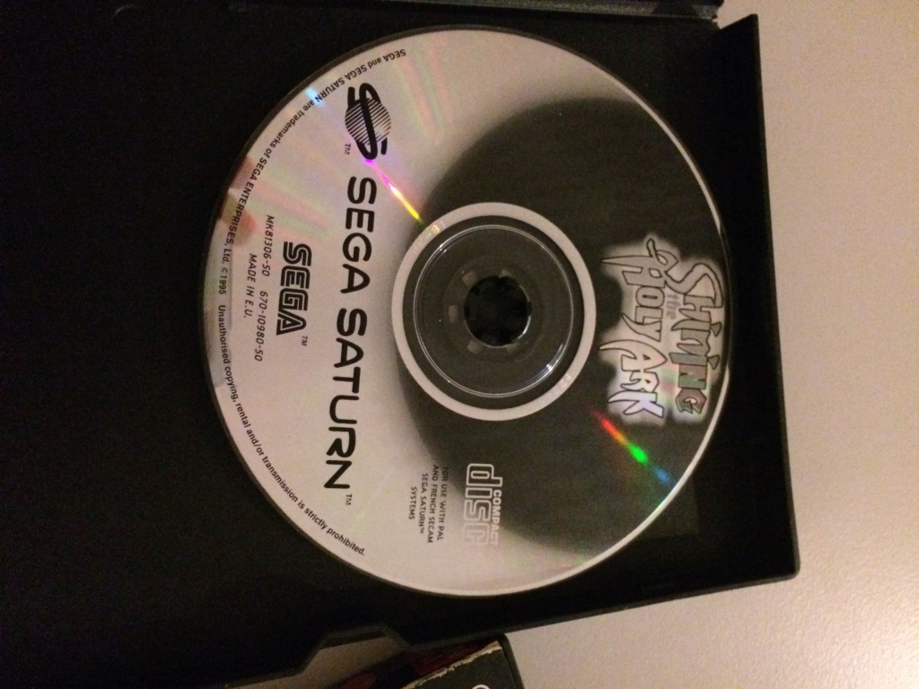 [VDS]  Evil Twin Dreamcast / Shining the Holy Ark/Lot Mega CD Img_0438