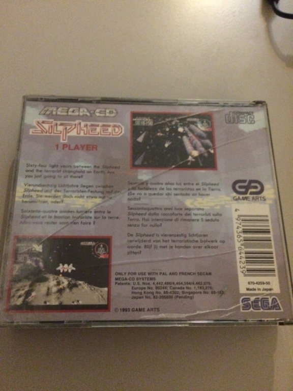[VDS]  Evil Twin Dreamcast / Shining the Holy Ark/Lot Mega CD Img_0444
