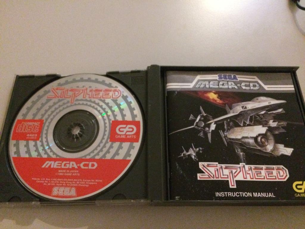 [VDS]  Evil Twin Dreamcast / Shining the Holy Ark/Lot Mega CD Img_0446