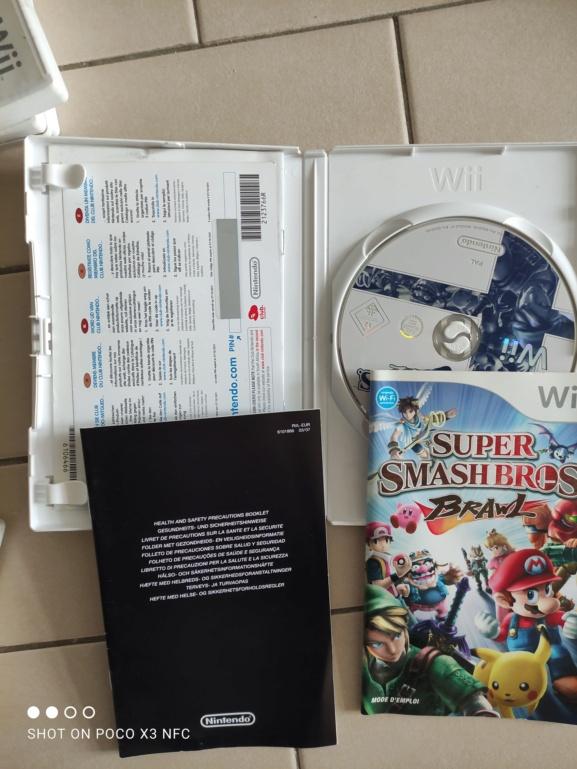 [VDS] Jeux WII Img_2032