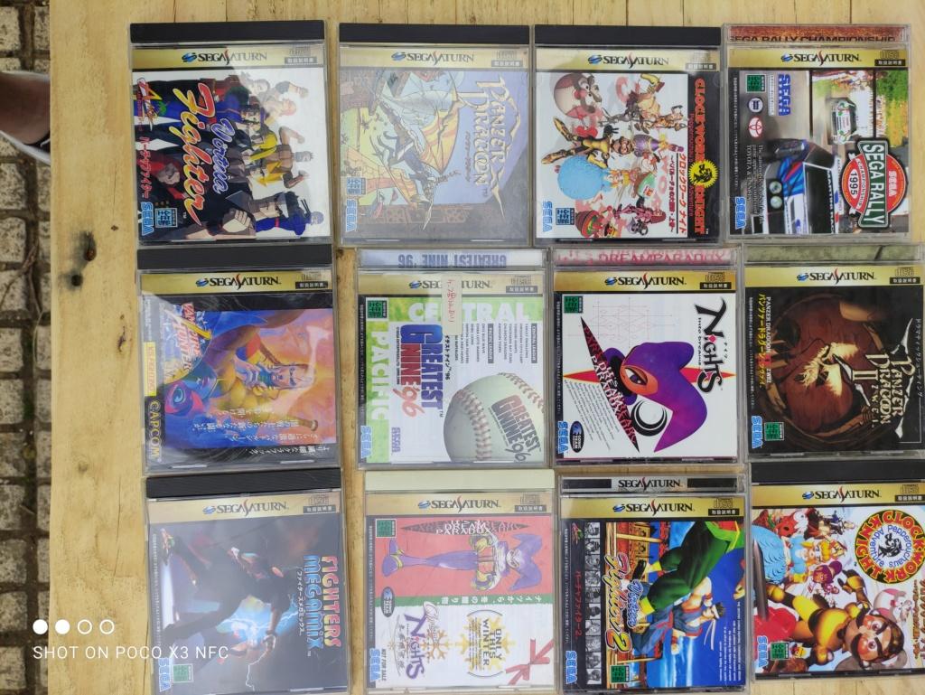 [VDS] lot 12 jeux Saturn jap 100 eur Img_2051