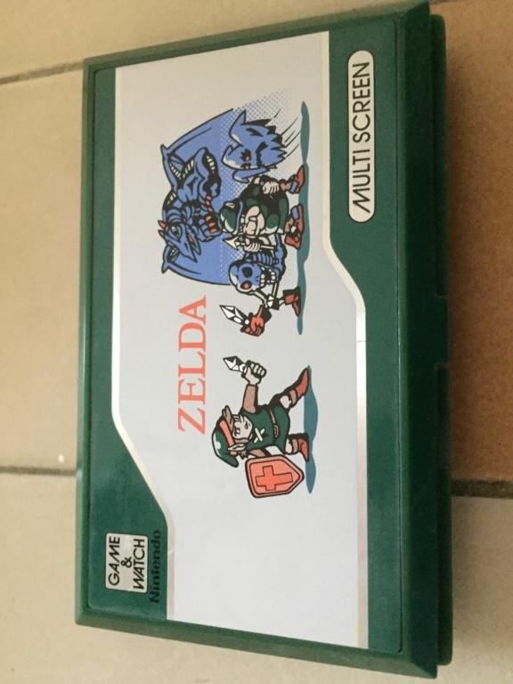 [VDS] Jeux DS et N64 et game and watch zelda Img_3511