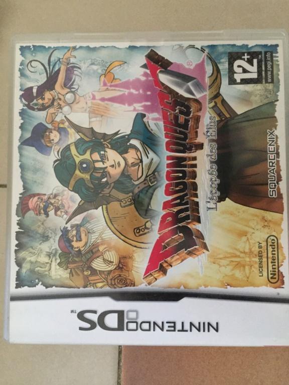 [VDS] Jeux DS et N64 et game and watch zelda Img_3519