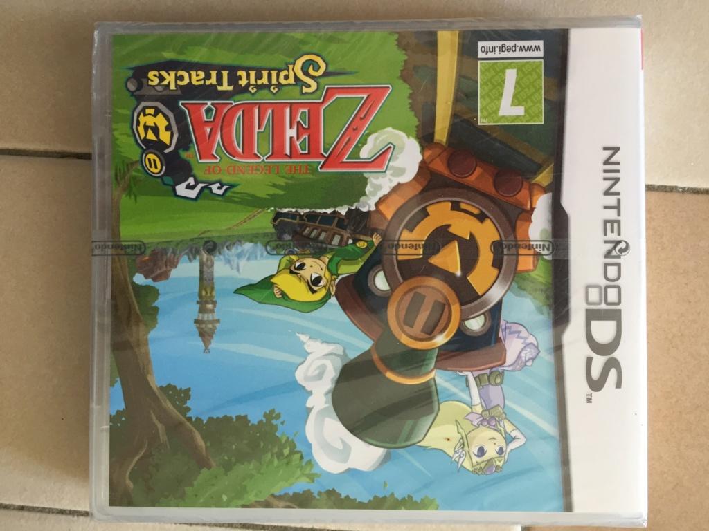 [VDS] Jeux DS et N64 et game and watch zelda Img_3620