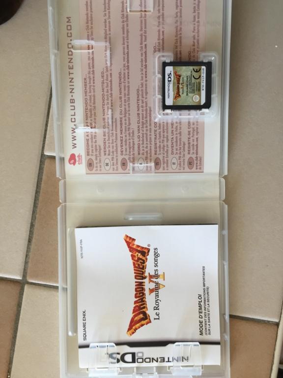 [VDS] Jeux DS et N64 et game and watch zelda Img_3623