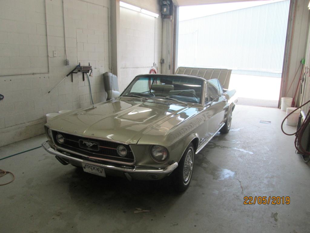 Ma Mustang 1967, 200ci - Page 6 00116