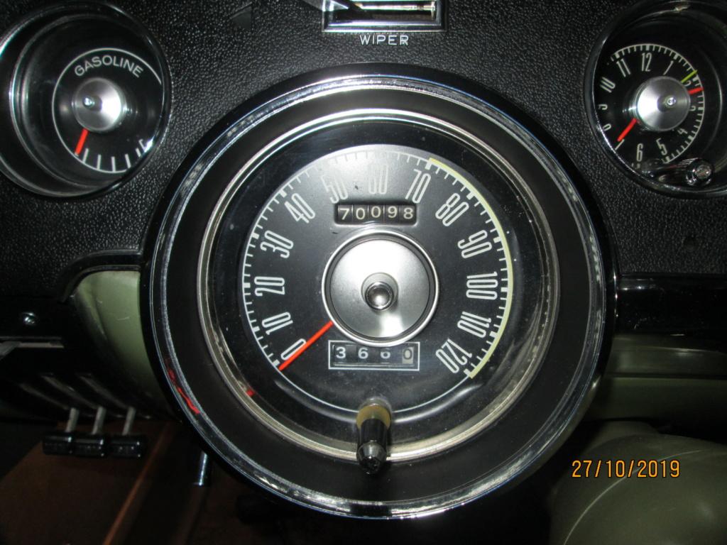 Ma Mustang 1967, 200ci - Page 6 00120