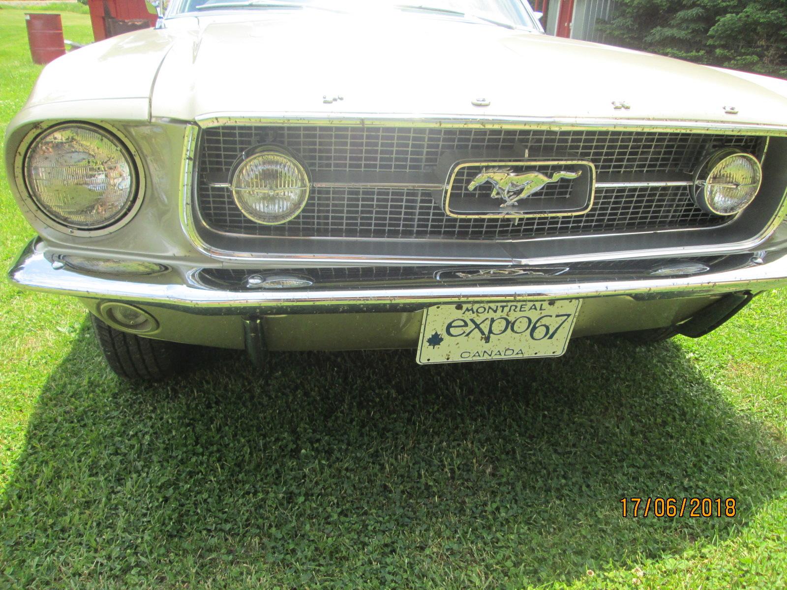 Ma Mustang 1967, 200ci - Page 6 00210